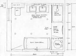 define settings for bathroom plans home interior and design
