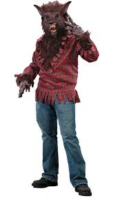 Scary Costumes Halloween 12 Horror Clothing Images Halloween Ideas