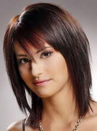 razor cut hairstyles gallery photo gallery of razor cut hairstyles for long hair viewing 6 of
