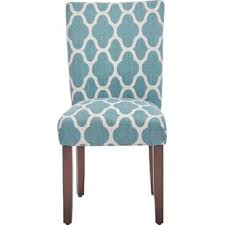 navy blue chair and ottoman navy blue chair and ottoman wayfair