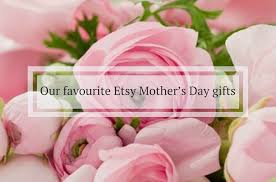 s day gift ideas etsy s day gift ideas mums make lists hacks