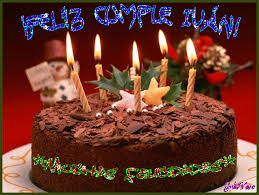 http www online image editor com language u003dspanish feliz
