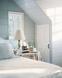 Cool Gray Paint Colors 9 Fabulous Benjamin Moore Cool Gray Paint Colors Pebble Beach