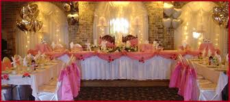 banquet halls prices royalty west banquet chicago suburbs