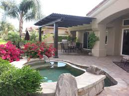 valley patios custom patio covers