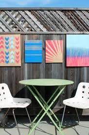 Home Outdoor Decorating Ideas How To Beautify Your House U2013 Outdoor Wall Décor Ideas