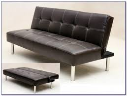 10 Best Sofa Beds Best Sofa Beds 2017 Australia Centerfieldbar Com