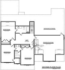 ramsley chapel hill magnolia floor plan