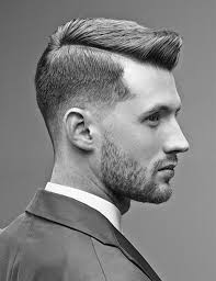 haircuts with beards facial hair best 20 hairstyles for men with beard in 2016 2017