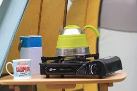 Basic Kitchen Essentials Camp Kitchen Essentials For Your Next Camping Trip