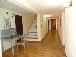 chambre de motel entresol les chambres picture of motel de la puntella ile