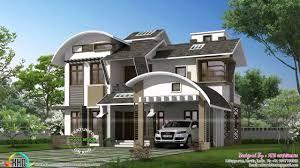 ultra modern house design floor plans youtube