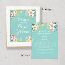 Bridal Shower Wish 145 Best Bridal Shower Ideas Images On Pinterest Flash Drive