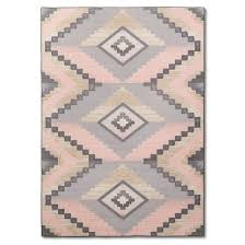 threshold giamei rug rose nursery pinterest nursery big