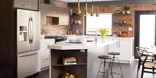 Property Brothers Kitchen Designs Property Brothers Kitchen Designs Excellent Kitchen Countertop