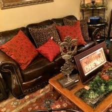 Emory Anne Interiors Shop Edmond For Valentine U0027s Day At Emory Anne Interiors At 33rd St