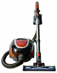Hoover For Laminate Floor The Best Canister Vacuum Decoration Channel
