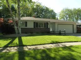 Janesville Wi Map 1133 N Grant Ave Janesville Wi 53548 Mls 1805181 Coldwell Banker