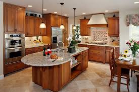 shaped kitchen islands kitchen island shapes and remodeling best choices of kitchen