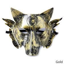wholesale halloween masks online buy wholesale halloween animal masks from china halloween