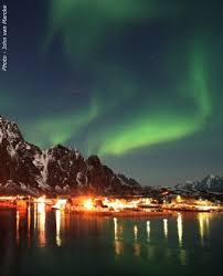 northern lights cruise 2018 northern lights cruises to norway to see the aurora borealis