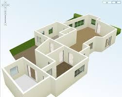 floorplannerij floorplanner plattegronden en 3d foorplanner floorplanner daniellak123 floorplanner review