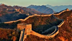 imperial china 149 best china tours packages 2017 2018 compare prices