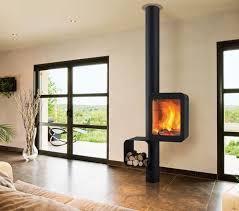 designer kamin focus cheminées design poeles barbecues contemporains focus