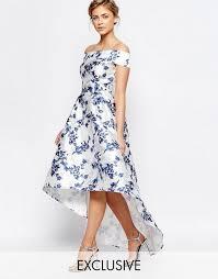 tenue pour assister ã un mariage robe de mariee archives page 2 sur 15 boutique au élia