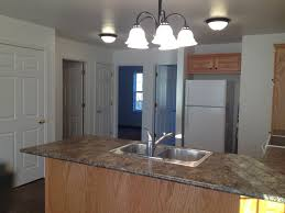1 Bedroom Apartments In Warrensburg Mo 107 Water Street Warrensburg Mo New Apartment Schmidt Rentals