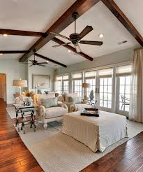 best ceiling fans for living room ceiling fan for dining room minimalist ceiling fan for dining room