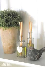 How To Make Your Home Smell Good by Make Your Home Smell Amazing Naturally Diy Reed Diffusers