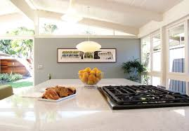 Quartz Kitchen Countertops Cost by How Much Did It Cost To Buy And Install Quartz Countertops Kitchn
