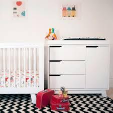 baby nursery drop dead gorgeous black and white baby nursery room