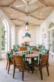 Corcoran Interior Design Go Home With Sara Mccann