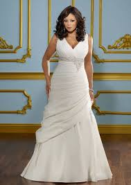 wedding dress for curvy 790 best wedding dresses plus size images on marriage