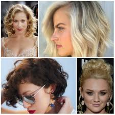 medium hairstyles haircuts hairstyles 2017 and hair colors for