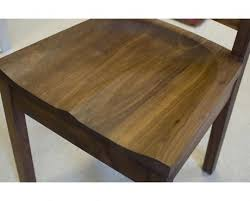 Furniture Maple Wood Furniture Frightening by 175 Best Wood Carpentry U0026 Furniture Images On Pinterest Dining