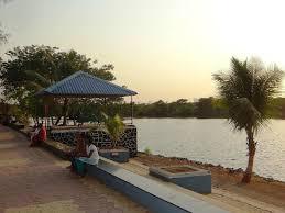 rajiv gandhi joggers park navi mumbai india top tips before