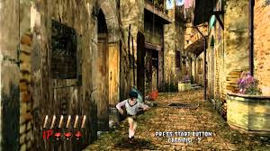 reicast apk the house of the dead 2 reicast android nvidia shield tablet