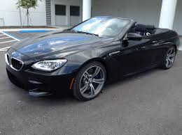 mazda convertible price new 2014 bmw m6 convertible for sale in tampa bay call price