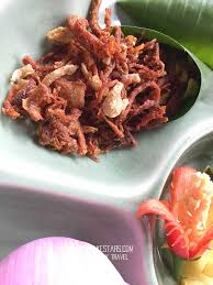 cha e cuisine img 6546 ข าวแช khao chae celadon 2018 review kinlakestars