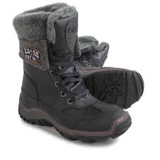 s winter boots canada size 11 s boots average savings of 52 at trading post