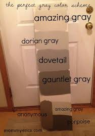 Best Gray Paint Anonymous Gray Sherwin Williams Google Search 1 1 Gray