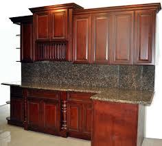 Ex Display Designer Kitchens 28 Kitchen Island Cabinets For Sale Custom Kitchen Islands