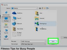 3 ways to convert pdf to jpeg wikihow
