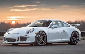 porsche 911 image drive a porsche 911 gt3 supercars xtreme xperience