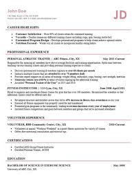 resume sles for engineering students fresherslive 2017 calendar portnov resume builder