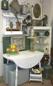 ideas for displaying pictures on walls 450 best booth display ideas images on pinterest display ideas
