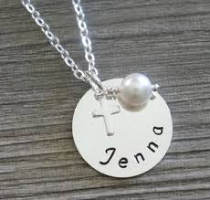 Personalized Baby Dedication Gifts Personalized Baby Dedication Gift Baptism Gift Name